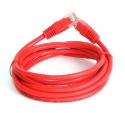 Pach-kabel-FTP-Cat.5e-CCA-2m