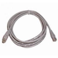 Pach-kabel-FTP-Cat.6-1m