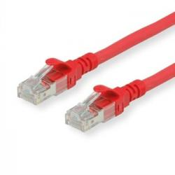 Pach-kabel-FTP-Cat.6e-23-AWG-CU-3m