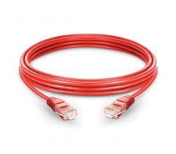 Pach-kabel-SSTP-Cat.6-1m
