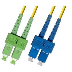 Pach-kord-SC-PC-SC-APC-SM-Duplex-1m