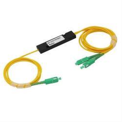 PLC-spliter-1h2-SC-APC-80-20-kutiq
