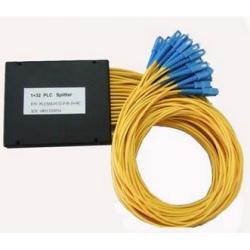 Optichen-spliter-1x2-s-konektori-SC-PC-60-40