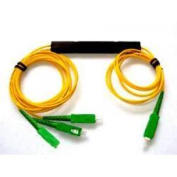 Optichen-spliter-1x3-s-konektori-SC-APC