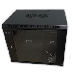 Shkaf-9U-600X450mm-W600-D450-H500