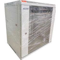 Shkaf-12U-600X450mm-W600-D450-H635-RAL7035