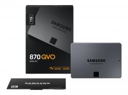 SSD-Samsung-870-QVO-Series-1-TB-V-NAND-Flash-2.5-Slim-SATA-6Gb-s
