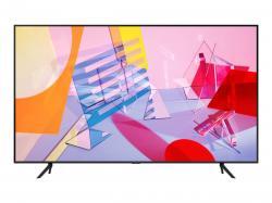 Samsung-Smart-TV-43-43Q60T-4k-QLED-HDR-10+