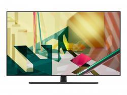 Televizor-55-Samsung-4K-55Q70T-QE55Q70TATXXH
