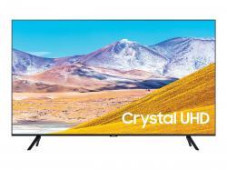 Samsung-Smart-TV-55-55TU8072-4k-UHD-LED