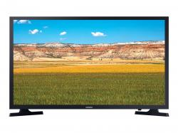 Samsung-Smart-TV-32-32T4302-HD-LED-1366x768