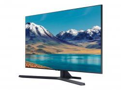 -Samsung-Smart-TV-43-43TU8502-4k-UHD-LED