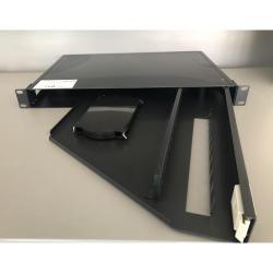 ODF-12-porta-Simplex-adaptera-vyrtqsht-