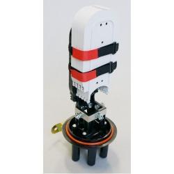 Mufa-vertikalna-D005-1-kaseta-h-12-24-vlakna-