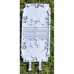 Splajs-kaseta-24-vlakna-110B