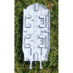 Splajs-kaseta-24-vlakna-110A