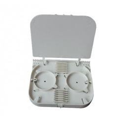 Splajs-kaseta-bqla-24-vlakna