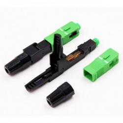 -Byrz-konektor-SC-APC-za-mehanichen-splajs-za-FTTH-kabel