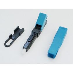 -Byrz-konektor-SC-PC-za-mehanichen-splajs-za-FTTH-kabel-Model-2