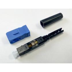 -Byrz-konektor-SC-PC-za-mehanichen-splajs-za-FTTH-kabel-Model-3