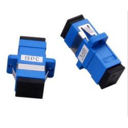 Attenuator-SC-PC-10db