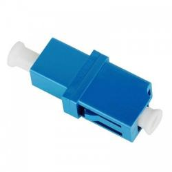 Adapter-LC-PC-edinichen