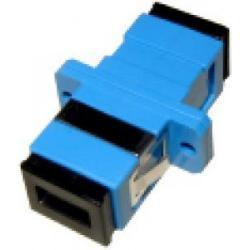 Adapter-SC-PC-edinichen
