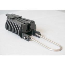 Obtegach-za-optichen-kabel-chetvoren