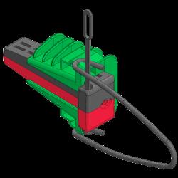 Obtegach-za-optichen-kabel-5-12mm