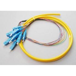 Pigtejl-vryzka-12-broq-SC-PC-1.5m