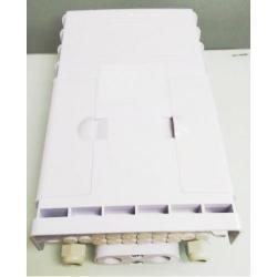Terminalna-kutiq-035A-s-1x8-spliter-kaseta
