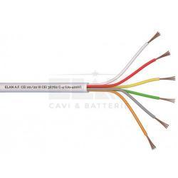 ELAN-Alarmen-kabel-6x0-22mm-Cu