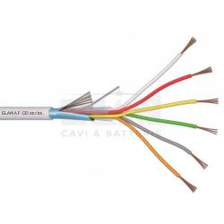 ELAN-Alarmen-kabel-6x0-22mm-Cu-ekraniran