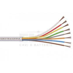 ELAN-Alarmen-kabel-8x0-22mm-Cu