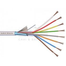 ELAN-Alarmen-kabel-8x0-22mm-Cu-ekraniran