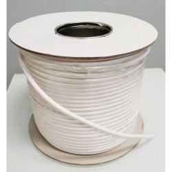 Alarmen-kabel-6x0-22-2h0.75