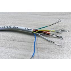 Alarmen-kabel-8x0-22-CU-kalajdisan