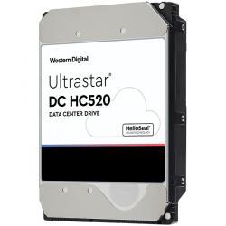 Western-Digital-Ultrastar-DC-HDD-Server-HC520-3.5-12TB-256MB-7200-RPM-SAS-12Gb-s-
