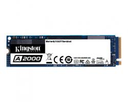KINGSTON-250GB-A2000-M.2-2280-NVMe