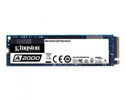 KINGSTON-250GB-A2000-M.2-2280-NVMe