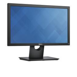 Dell-E1916HV