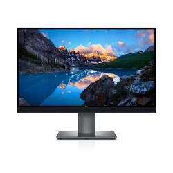 Dell-UP2720Q