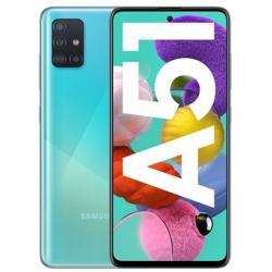 Samsung-Galaxy-A51-Dual-SIM-128-GB-4-GB-RAM-70-MP-kamera-4000-mAh-6.5-sin