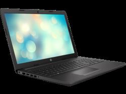 HP-255-G7-1F3J9EA-