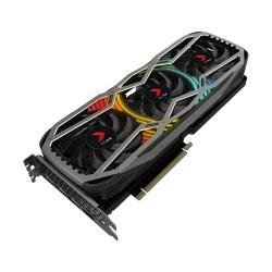 PNY-RTX-3090-24GB-XLR8-Gaming-REVEL-EPIC-X-RGB