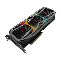 PNY-RTX-3070-8GB-XLR8-Gaming-REVEL-EPIC-X-RGB-
