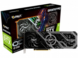 Palit-GeForce-RTX-3070-GamingPro-8GB-GDDR6