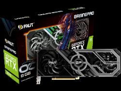 Palit-GeForce-RTX-3070-GamingPro-8GB-GDDR6