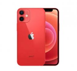 Apple-iPhone-12-mini-64GB-PRODUCT-RED