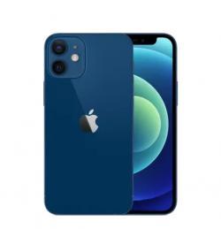 Apple-iPhone-12-mini-64GB-Blue